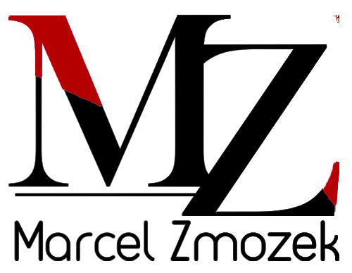 Marcel Zmožek Shop